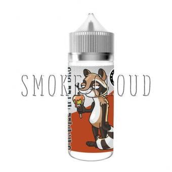 """Жидкость """"5'COONs"""". Caramel Apple Bro. 120 мл. 3 мг./мл., вейп, электронные сигареты, жидкость для вейпа, 5'COONs, vape, 3 мг./мл., самозамес для электронных сигарет, жидкости для электронных сигарет интернет магазин, электронная сигарета вейп, магазин электронных сигарет в москве, акк, акб, зарядник для акк, зарядник для акб, 18650, 20700, 27650, вейп, электронные сигареты, российская жидкость для вейпа, Акк samsung 25 r, АКБ samsung 25r, TPA ароматизаторы, ТПА ароматизаторы, Основы для вейпа, 70/30, вата муджи хлопок, вата muji хлопок, японский хлопок вата, спирали для вейпа, humble, havoc, big bottle, PG, VG, сотка, никотин, никотин для вейпа, никотин для электронных сигарет, пропиленгликоль, глицерин, испарители, испарители для вейпа, Ijust, Ijust s, дрипки, RDTA, RTA, RDA, мехи, платы, плата, мех, мех вейп"""