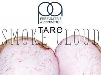 "Ароматизатор ТРА ""Taro (Таро)"" 10мл., купить ароматизаторы tpa, купить ароматизаторы тпа"