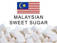 Малайзийский подсластитель