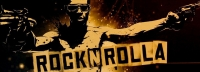 Rock'N'Rolla