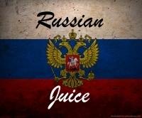 Россия в розлив