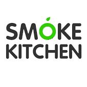 Ароматизаторы Smokekitchen
