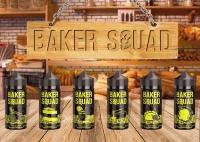 Baker Squad