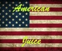 Америка в розлив
