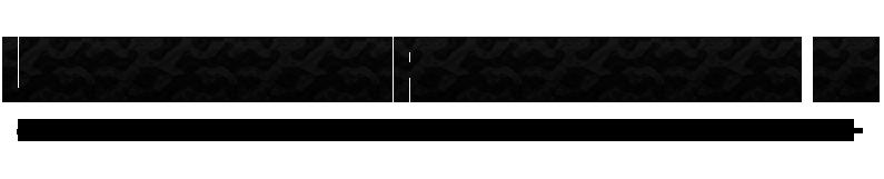 VAPEMAGAZ.RU