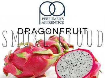 "Ароматизатор TPA ""Dragonfruit  (Фрукт дракона)"" 10мл."