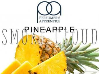 "Ароматизатор TPA ""Pineapple  (Ананас)"" 10мл."