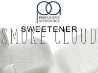 "Ароматизатор TPA ""Sweetener  (Подсластитель)"" 10мл."