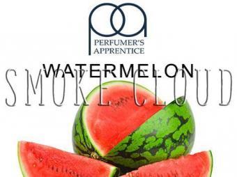 "Ароматизатор TPA ""Watermelon  (Арбуз)"" 10мл."