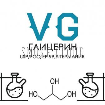 Глицерин Glaconchemie, 1000 мл., глицерин, глицерин купить, глицерин жидкий, глицерин цена, глицерин где, сколько глицерина, масса глицерина, глицерин технический, глицерин литр, глицерин 100, медицинский глицерин, глицерин 20, глицерин объем, глицерин растворим, глицерин +для вейпа, глицерин капли, глицерин спб, виды глицерина, чистый глицерин, остаток глицерина, глицерин купить спб, глицерин 1 литр, купить литр глицерина, глицерин название