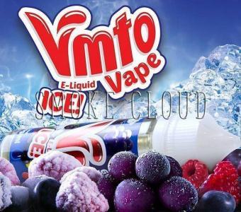 """Жидкость """"Vimto"""". 10 мл, жидкость лимонад вимто, купить лимонад вимто чебоксары, жидкость для вейпа лимонад, премиальная жидкость в розлив недорого купить"""