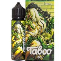 Жидкость TABOO 60 мл. Eva 3