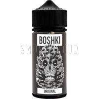 Жидкость Boshki 100 мл. Original 3