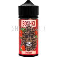 Жидкость Boshki 100 мл. Садовые 3