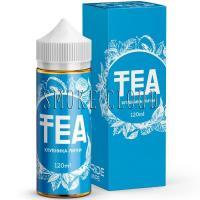 Жидкость TEA 120 мл. Клубника Личи 3