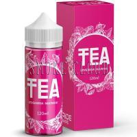 Жидкость TEA 120 мл. Клубника Малина 3