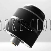 Layercake RDA (черный), layercake rda, csmnt layercake rda, layercake rda +by district f5ve, layercake rda купить, layercake rda обзор, rda купить, 24 rda , CSMNT, csmnt купить, csmnt rda купить