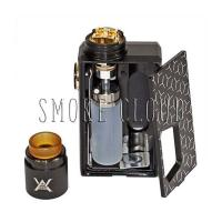 Geekvape Athena Squonk Box kit with BF RDA, купить geekvape athena, geekvape athena squonk купить, athena mod geekvape, geekvape athena squonk kit купить, geekvape athena rda