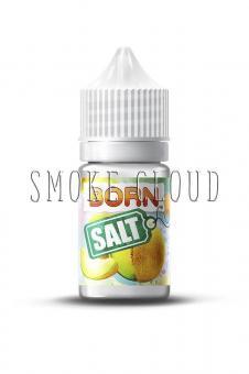 Жидкость BORN SALT 30 мл. СПЕЛАЯ ДЫНЯ