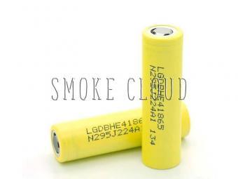 Аккумуляторная батарея LG HE4 2500 mAh 20A 18650,аккумулятор 18650,li ion аккумуляторы 18650,3.7 v 18650, литий ионный 18650,lg he4 2500, lg 18650 he4 2500,lg he4 2500 mah, lg he4 18650 2500 mah