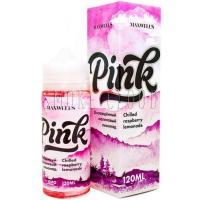 Жидкость Maxwells 120 мл. Pink 3
