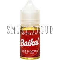 Жидкость MAXWELLS SALT 30 мл. BAIKAL 20