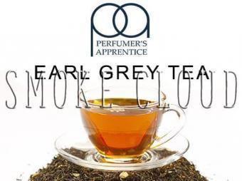 "Ароматизатор ТРА ""Earl Grey Tea (Чай эрл грей)"" 10мл., купить тпа, купить tpa, ароматизаторы тпа"