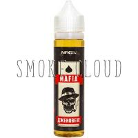 Жидкость Tradewinds Tobacco 60 мл. Kentucky 12