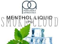 "Ароматизатор ТРА ""Menthol Liquid (Pg) (Жидкий ментол)"" 10мл., купить американские ароматизаторы"