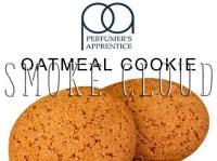 Ароматизатор TPA Oatmeal Cookie (Овсяное печенье) 10 мл.