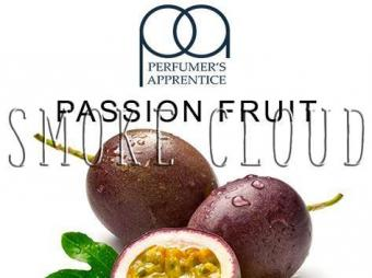 "Ароматизатор ТРА ""Passion Fruit (Маракуйя)"" 10мл., самозамес из тпа, самозамес из tpa"