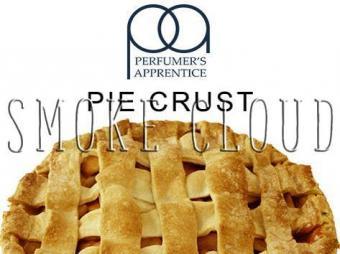 """Ароматизатор ТРА """"Pie Crust (Хрустящий пирог)"""" 10мл., ароматизаторы для вейпинга купить"""