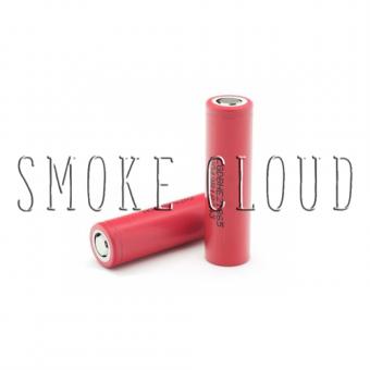 Одноразовая электронная сигарета Puff XXL (виноград)