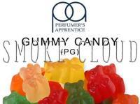 """Ароматизатор ТРА """"Gummy Candy (PG) (Мармелад мишки гамми)"""" 10мл., ароматизаторы тпа недорого, ароматизаторы tpa недорого"""