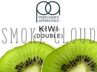 "Ароматизатор ТРА ""Kiwi (Double) (Насыщенный киви)"" 10мл., тпа недорого купить"