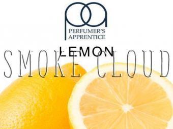 Ароматизатор TPA Lemon (Лимон) 10 мл.