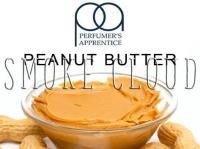 """Ароматизатор ТРА """"Peanut Butter (Арахисовое масло)"""" 10мл., американские ароматизаторы купить"""