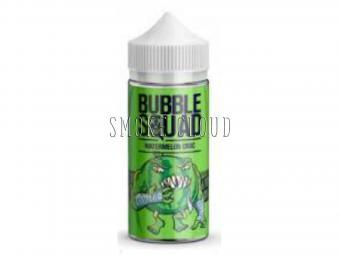 Жидкость Bubble Squad 120 мл. Watermelon 3