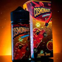 Жидкость Cosmonaut 100 мл. Phenomen 3