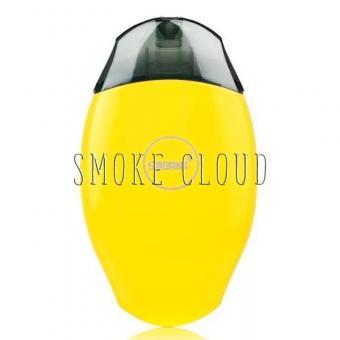 Электронная сигарета SMOANT S8 Pod Vape Kit (желтый)