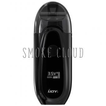 Электронная сигарета IJOY IVPC POD KIT 450 mah (черный)