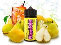 Жидкость NAPITOK 100 мл. Tropical Pear 3