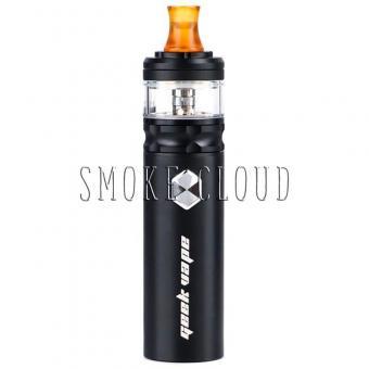 Электронная сигарета Geekvape Flint All-in-One Kit 1000mah (черный)