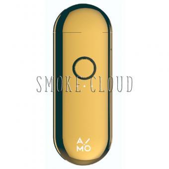 Электронная сигарета AIMO Lough Pod Vape Kit 400mAh (золото)