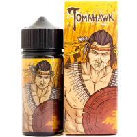 Жидкость Tomahawk 100 мл. Aztec 3
