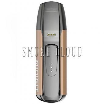 Электронная сигарета JUSTFOG MINIFIT Starter Kit 370mAh (бронза)