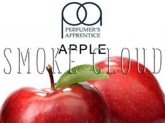 """Ароматизатор ТРА """"Apple (Красное яблоко)"""" 10мл., доставка по всей России, ароматизаторы тпа"""