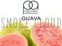 "Ароматизатор ТРА ""Guava (Гуава)"" 10мл., основа и ароматизаторы для электронных сигарет"