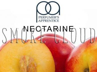 """Ароматизатор ТРА """"Nectarine (Нектарин)"""" 10мл., купить все для вейпинга, магазин вейпинга"""
