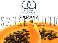 """Ароматизатор ТРА """"Papaya (Папайя)"""" 10мл., заказать ароматизаторы с доставкой"""